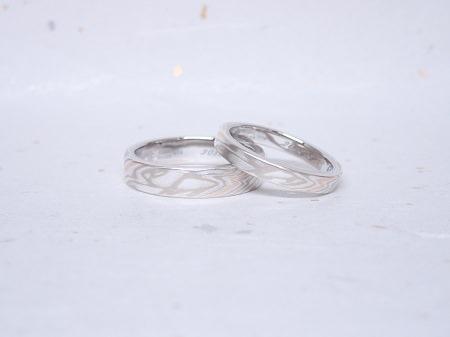 18102001木目金の結婚指輪_M004.JPG