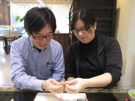 18121601木目金の結婚指輪_M006.JPG