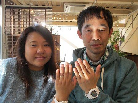 19012001杢目金の結婚指輪_003.JPG