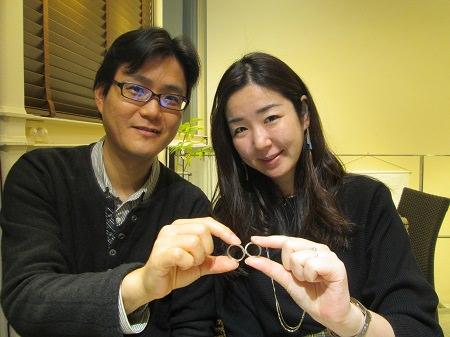 19020302木目金の結婚指輪_M001.JPG