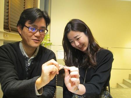 19020302木目金の結婚指輪_M002.JPG
