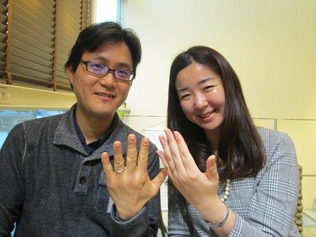 19020302木目金の結婚指輪_M003.JPG
