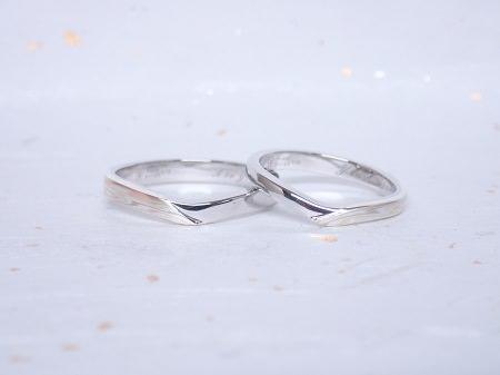 19020302木目金の結婚指輪_M004.JPG