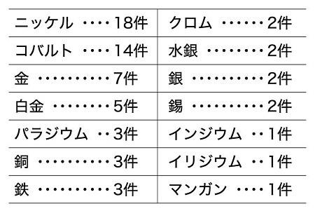 191108杢目金屋_M001.jpg