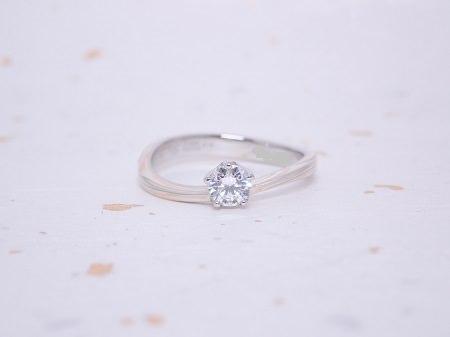 19111701木目金の婚約指輪_004.JPG