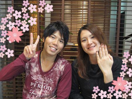 木目金の婚約指輪_U001.jpg