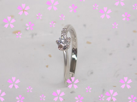 木目金の婚約指輪_U002.jpg