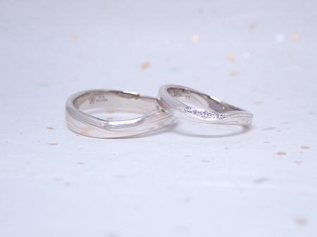 木目金屋の結婚指輪_U002 (2).JPG