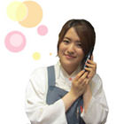 梅田ブログコメント (2).JPG