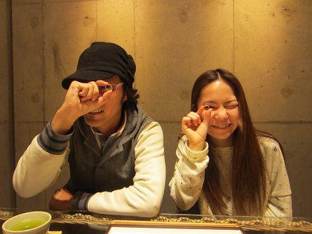 梅田ブログ160312 (5).JPG