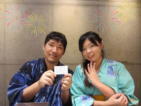 梅田ブログ16091503.jpg