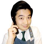 梅田本店_横山店長002.jpg