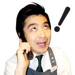 梅田本店_横山店長004改.jpg