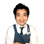 梅田本店_横山店長006.jpg