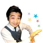 梅田本店_横山店長008改.jpg