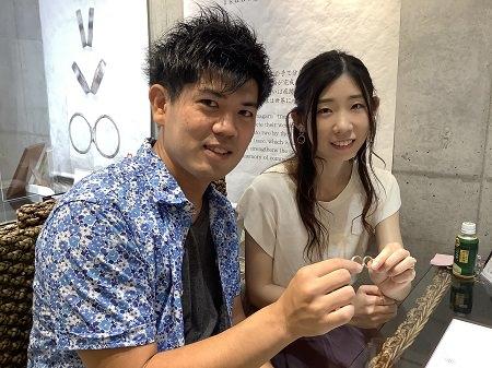 梅田20092501.jpg