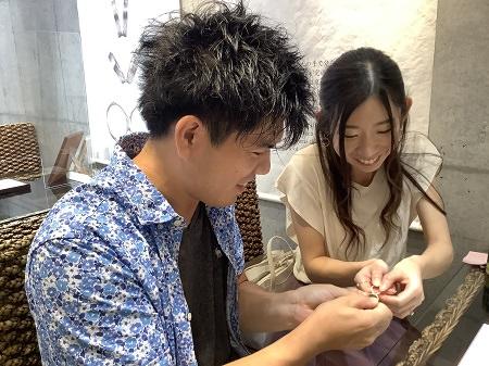 梅田20092502.jpg