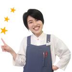 神戸三宮店_前田店長003.jpg