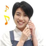 神戸三宮店_前田店長006改.jpg