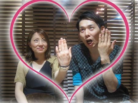 131018梅田本店ブログ5.jpg