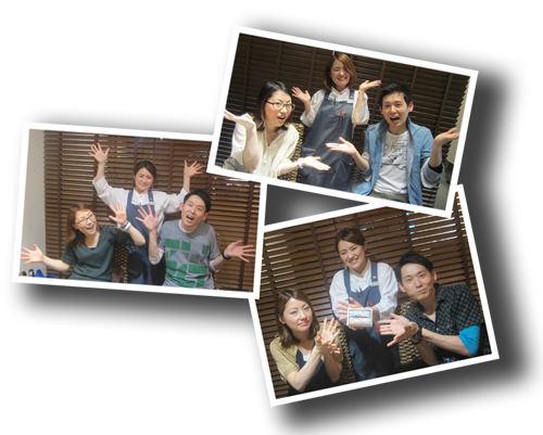 131018梅田本店ブログ6.jpg