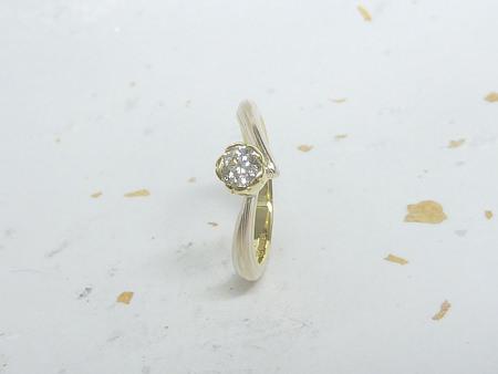 14012601木目金の婚約指輪_U004.JPG