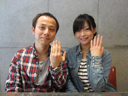 14032202木目金の結婚指輪_U003.JPG