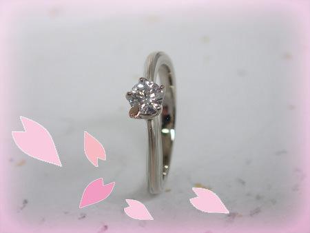 15030601木目金の結婚指輪_U002.jpg