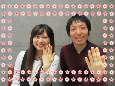 15031901梅田ブログ.JPG