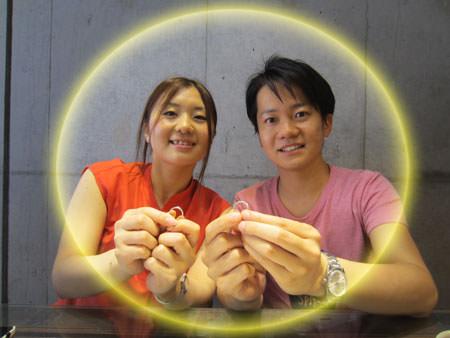 15070301梅田ブログ 写真.jpg