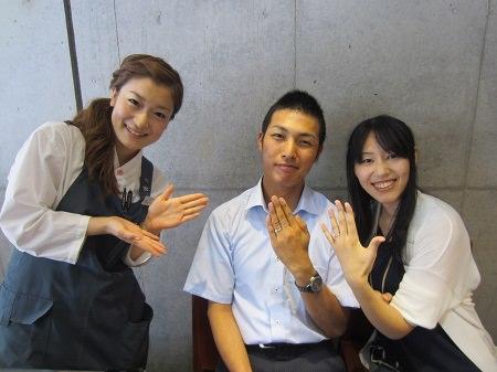 150724梅田ブログ009.JPG