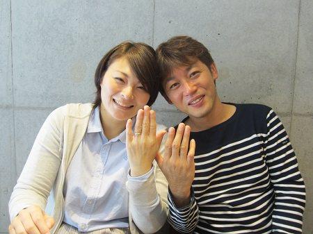 150925梅田本店ブログ (1).JPG