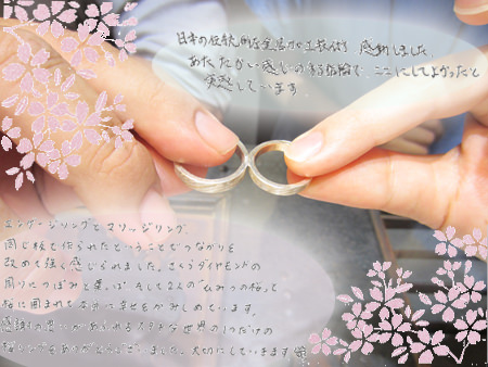 16061002U_blog.jpg