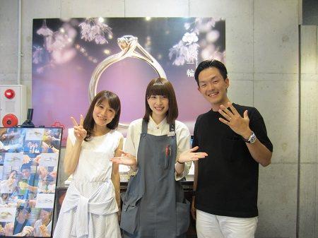 160819梅田ブログ (2).JPG