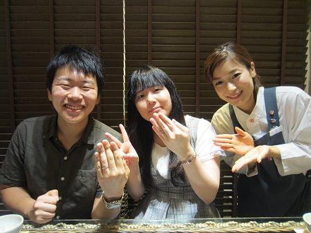 161021梅田ブログ (6).JPG