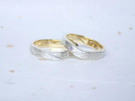 18022201木目金の結婚指輪U_001 (7).JPG