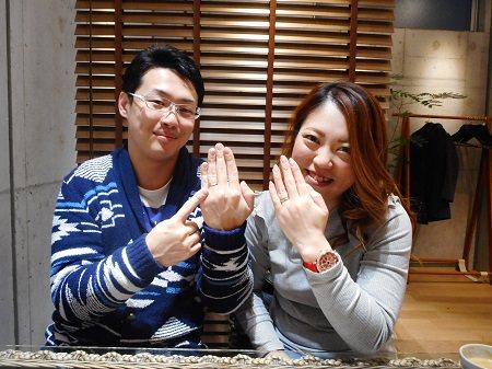 18022201木目金の結婚指輪U_001 (8).JPG