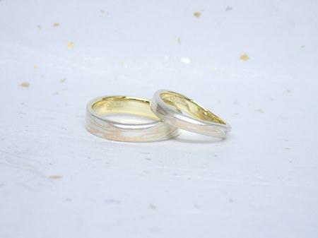 18032201杢目金の結婚指輪U_001 (8).JPG