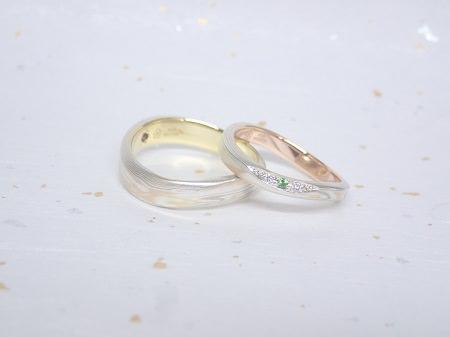 18050401木目金の結婚指輪_U004.JPG