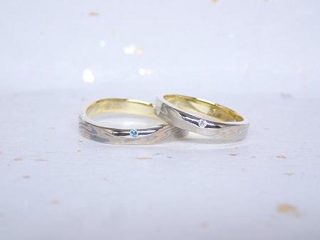 18062406杢目金の結婚指輪_U004.JPG