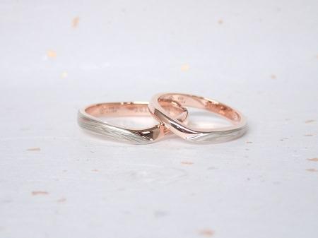 18090701木目金の結婚指輪_U004.JPG