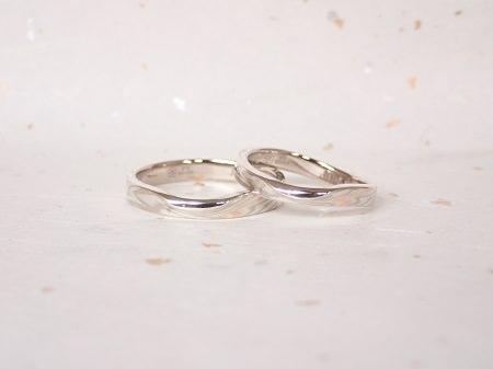 18100301木目金の結婚指輪_U005.JPG