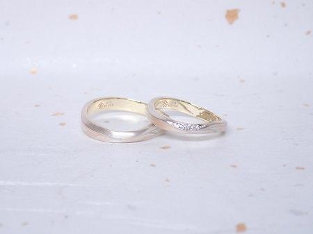 18121401木目金の結婚指輪_U0005.JPG
