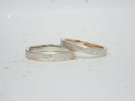 190329杢目金屋の結婚指輪_U001.JPG