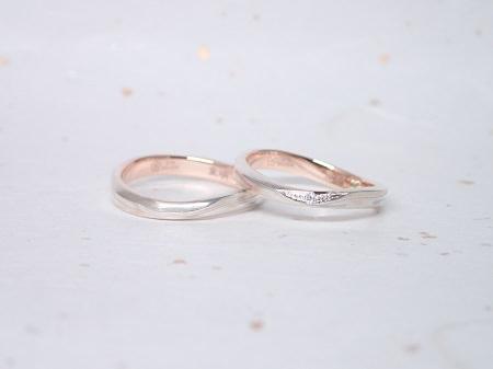 19051801木目金の結婚指輪_U004.JPG