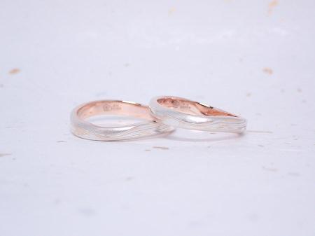 19111901木目金の結婚指輪_U004.JPG