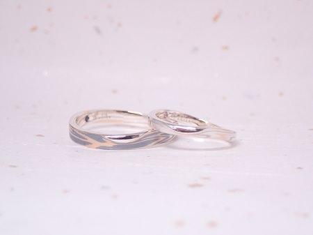 19122802木目金の結婚指輪_U004.JPG
