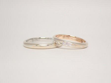 20022901木目金の結婚指輪_U003.JPG