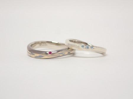 20030601木目金の結婚指輪_U004.JPG