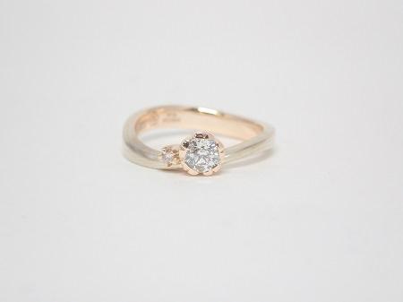 20030601木目金の結婚指輪_U005.JPG
